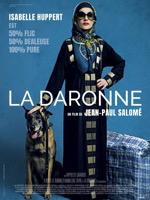 La Daronne   height=
