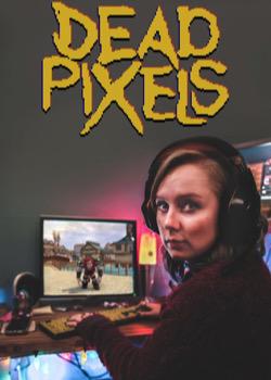Dead Pixels   height=