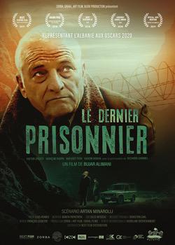 Le Dernier prisonnier