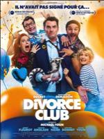 Divorce Club   height=