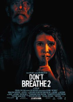 Don't Breathe 2   height=