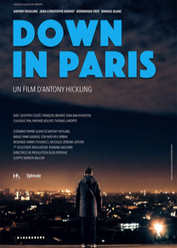 Down in Paris   height=