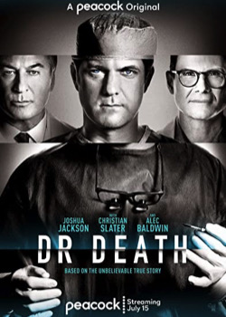Dr. Death   height=