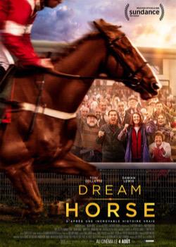 Dream Horse   height=