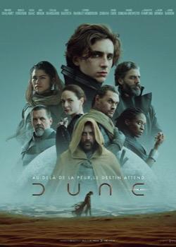 Dune   height=