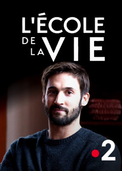 L'École de la vie   height=