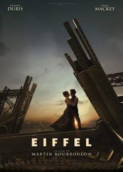 Eiffel   height=