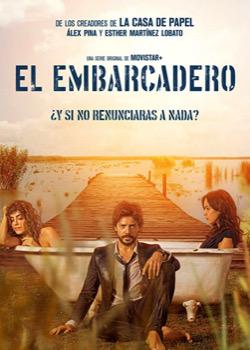 El Embarcadero   height=