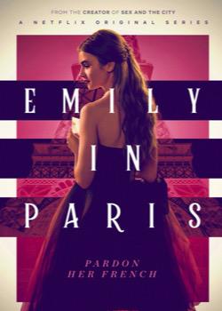 Emily in Paris   height=