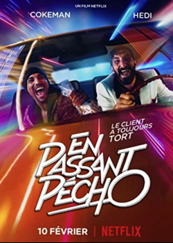 En Passant Pécho   height=