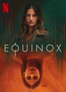 Equinox   height=