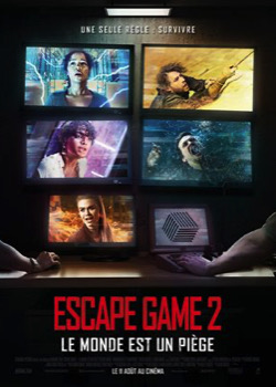 Escape Game 2   height=