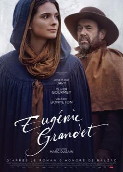 Eugénie Grandet   height=