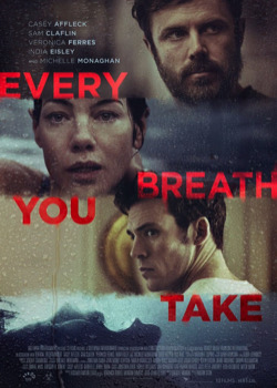 Every Breath You Take   height=