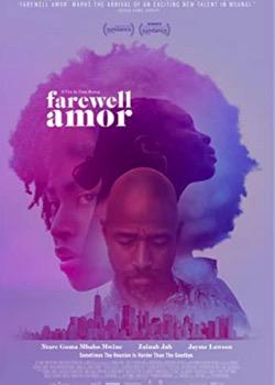 Farewell Amor   height=