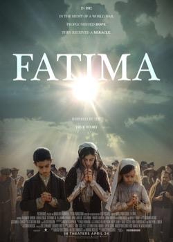 Fatima   height=