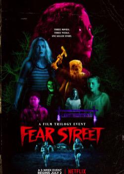 Fear Street   height=