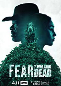 Fear The Walking Dead   height=