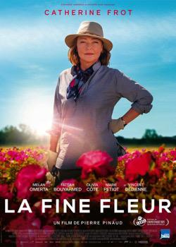 La Fine fleur   height=