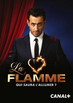La Flamme   height=