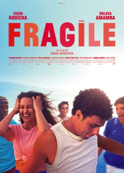 Fragile   height=