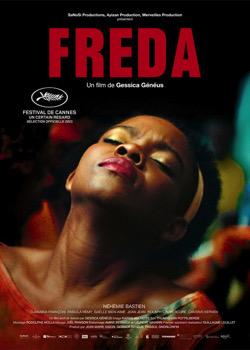 Freda   height=