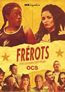 Frérots   height=