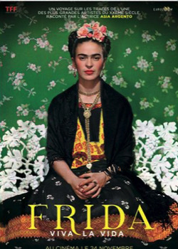 Frida viva la vida   height=