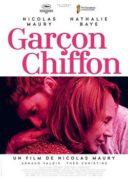 bo garcon-chiffon2020060513