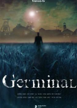 Germinal   height=