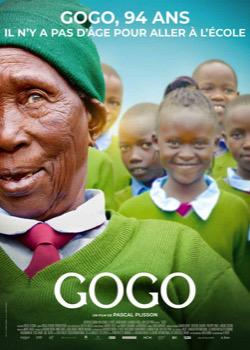 Gogo   height=