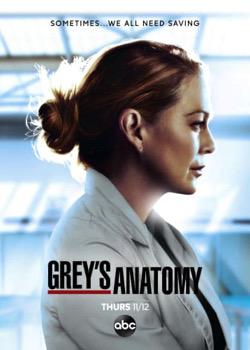 Grey's Anatomy   height=