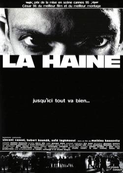 La Haine   height=