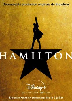 Hamilton   height=