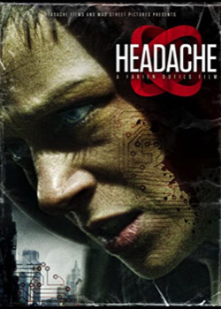 Headache   height=