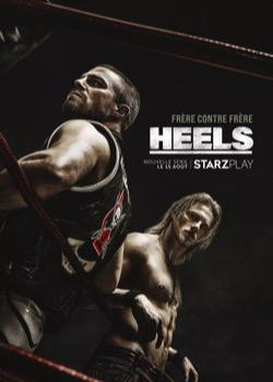 Heels   height=