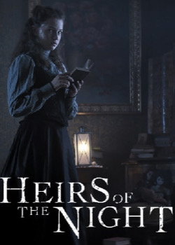 Heirs of the Night   height=