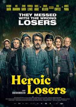 La Revanche des losers