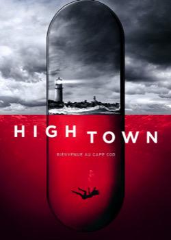Hightown (Série)