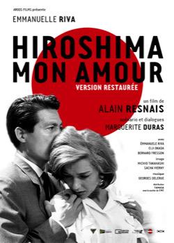 Hiroshima mon amour   height=