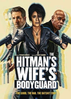 Hitman & Bodyguard 2   height=