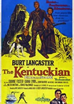 L'Homme du Kentucky   height=
