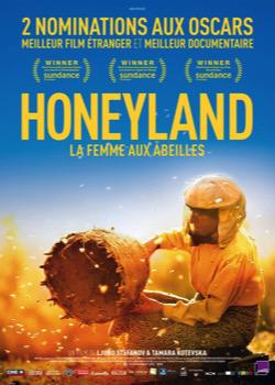 Honeyland   height=