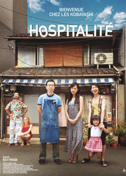 Hospitalité   height=