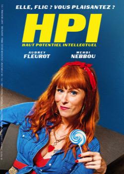 HPI (Haut potentiel Intellectuel)   height=