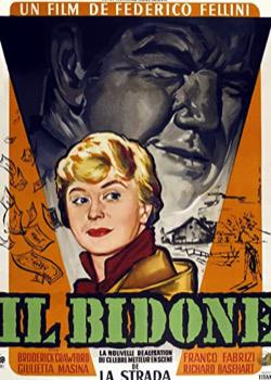 Il Bidone   height=