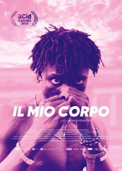 Il Mio Corpo   height=