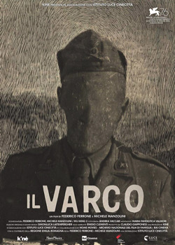 Il Varco   height=