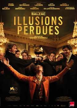 Illusions perdues   height=