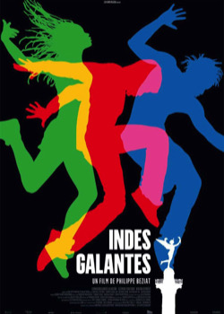 Indes galantes   height=